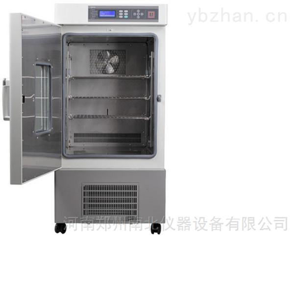 BI-80A 低温生化培养箱