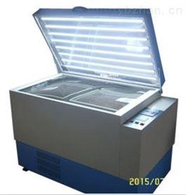 ZH-JD大容量光照全温摇床(改进型)