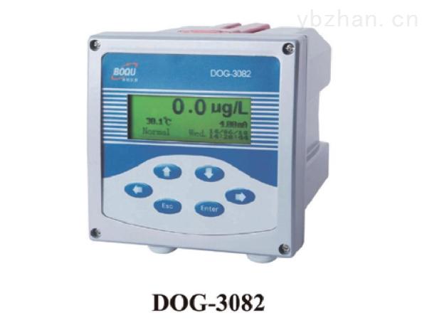 在线溶解氧仪DOG-3082
