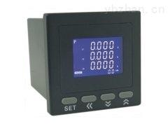 AOB192E-2XY液晶多功能电力仪表-120x120