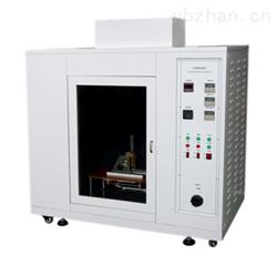 KB-ZRKB-ZR灼热丝试验机