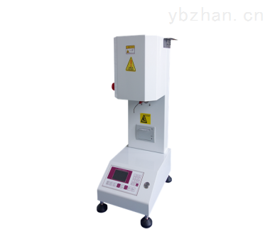 KB-MI-CP熔融指数仪