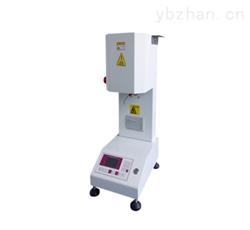 KB-MI-CPKB-MI-CP熔融指数仪