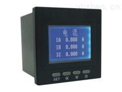 AOB192E-2SCY中文液晶多功能电力仪表-120x120