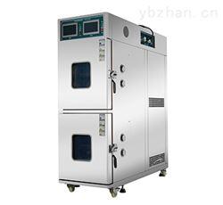 KB-STH-S-80Z双层恒温恒湿试验箱