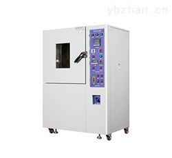 KB-HQ-72换气老化试验箱