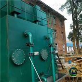 阳泉市一体化净水设备预处理