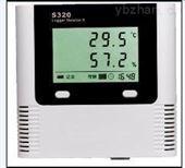 XRS-S320-TH温湿度记录仪