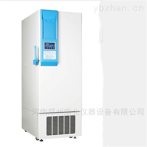 DW-HL398S超低温冷冻储存箱