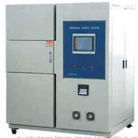 GT-TC-XXD温度冲击试验箱规格