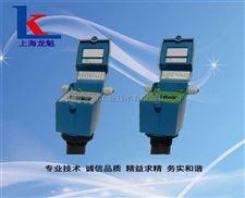 高精度超聲波液位計上海