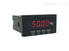 AOB195I-5X1数显变频器频率表(智能型)-96x48
