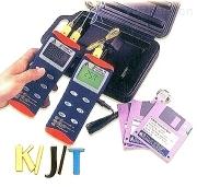 K/J/T型热电偶温度计AZ8852