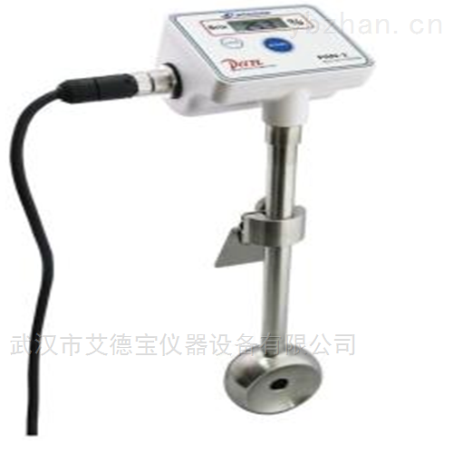 ATAGO(爱拓)标准淬火液浓度在线检测仪