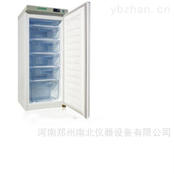 DW30-120低温冰箱