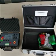 防雷检测土壤电阻率测试仪