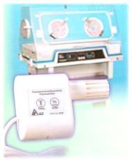 温湿度传感器AZ3520