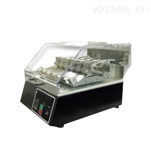 Gakushin型摩擦试验仪/摆锤式摩擦仪