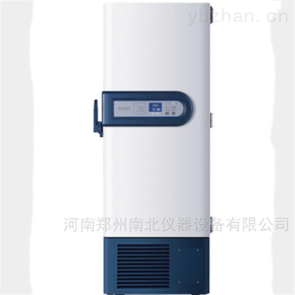DW-86L626超低温冰箱
