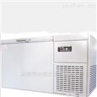 DW60-200 -60℃低温保存箱
