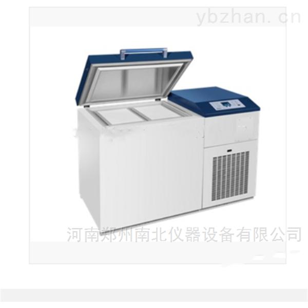 DW-150W200 -150℃深低温保存箱