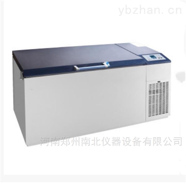 DW-86W420 -86℃低温保存箱