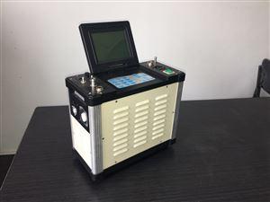 青岛明成70C系列烟尘烟气测试仪