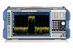 FPL1003FPL1000信号与频谱分析仪