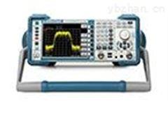 FSL3/6/18FSL3/6/18台式信号分析仪