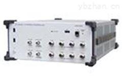 4422A4422A 射频录制播放系统