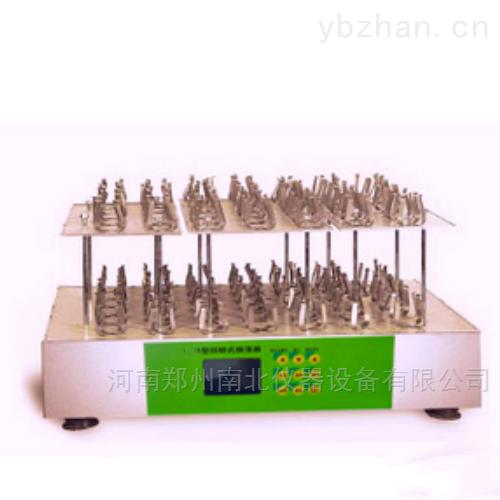 THZ-92A台式恒温振荡器