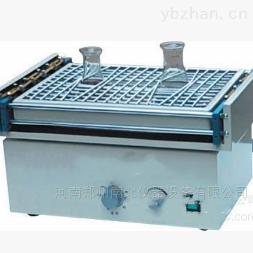 HY-5调速多用振荡器