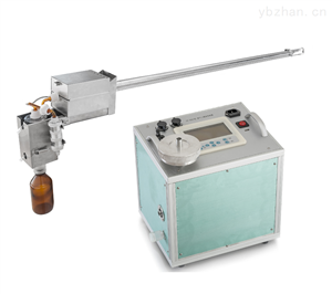 MC-7060型智能废气二噁英采样仪