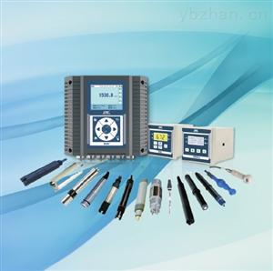 欧麦克pH/ORP分析仪SOP300/400系列(复合式电极法)