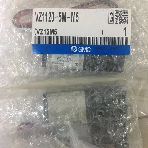 SMC主管路过滤器作用,AF60-10D-A