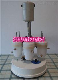 FS-1可调电动匀浆机
