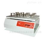 SYC-2104单层大容量振荡器