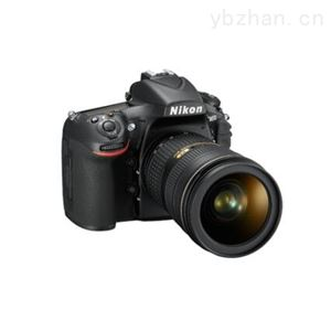 ZHS3700防爆数码相机(尼康3000万像素)