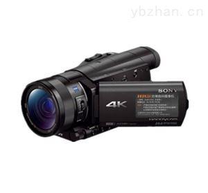 1501防爆数码摄像机(索尼2000万像素)