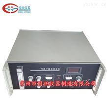 CG-1C型冷原子吸收测汞仪