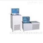 GDH-4006低温循环槽