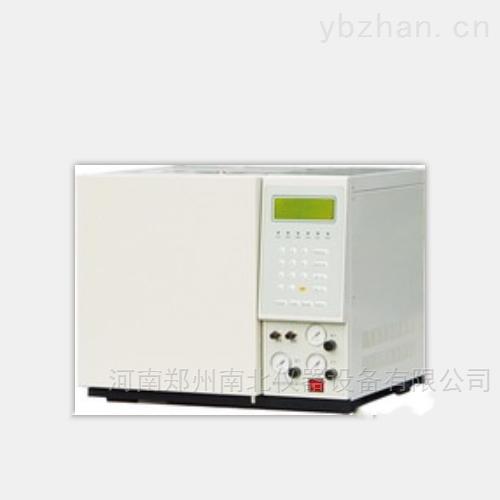 GC-2000C气相色谱仪