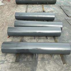 HDLGCP長頸焊接式噴嘴流量計