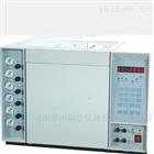 GC-2000在线气相色谱仪