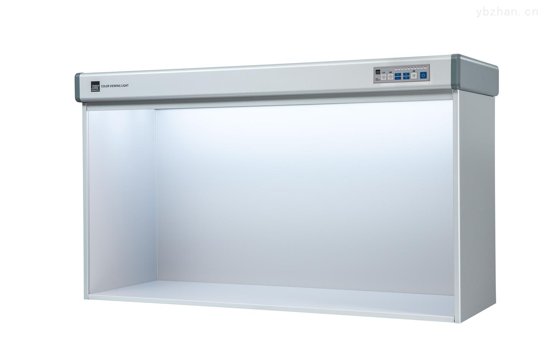 LED彩色观察灯XL D65 / D50