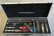 GWT-002土壤采样器套装