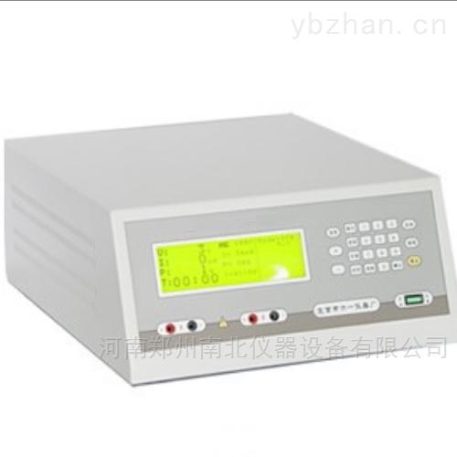 DYY-10C电脑三恒多用电泳仪电源