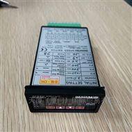进口DAIHATSU开关MDP-REVD 24VDC 3.2W