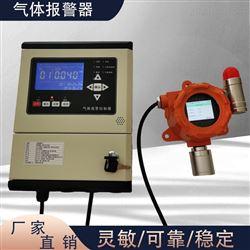 在线式甲烷气体报警器工业用