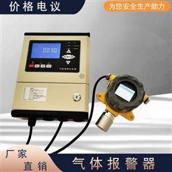 一氧化碳煤气泄露检测仪